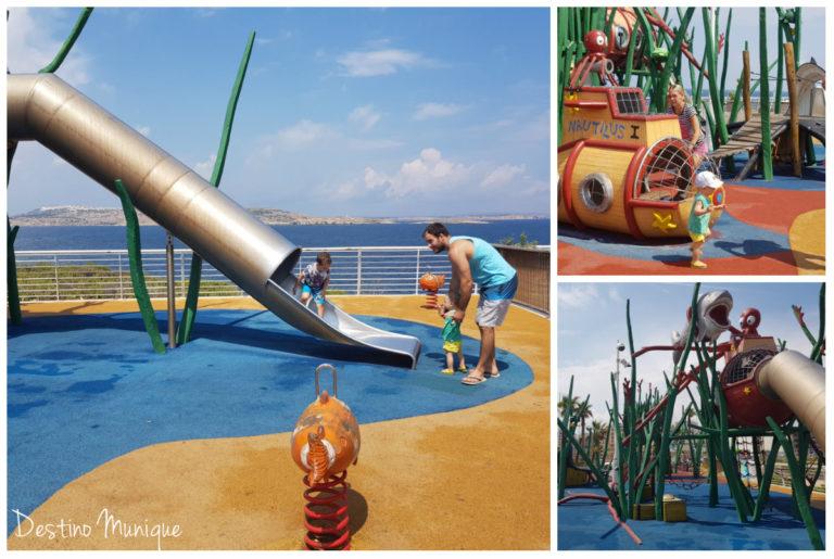 Malta-Playground-Aquario-768x515