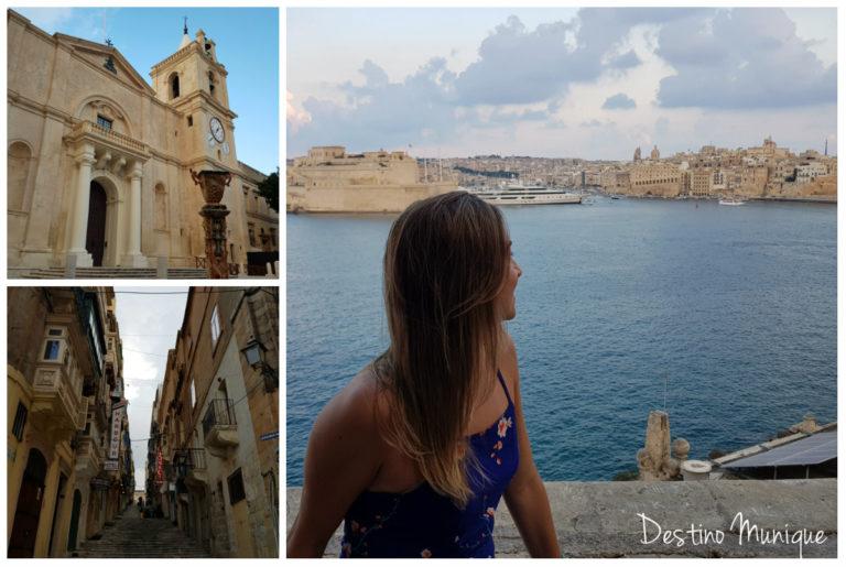 Malta-Valetta-Dicas-768x515