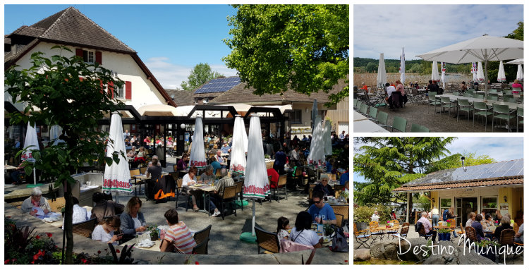 Ilha-Mainau-Restaurantes