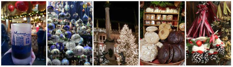 Tour-Mercados-Natal-Munique-1